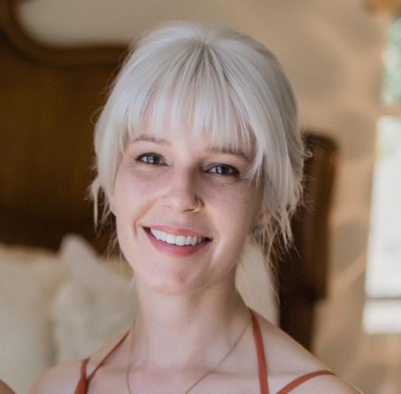 Allison Cassels