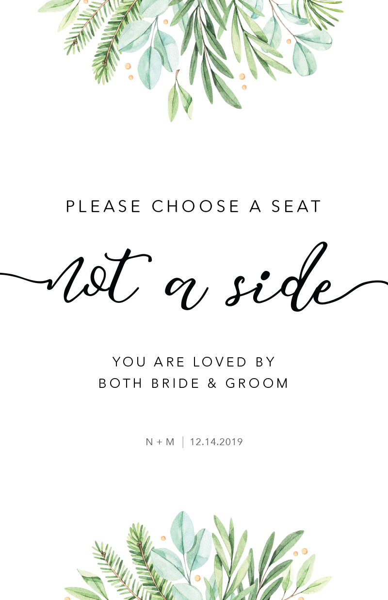 wedding-signs-3